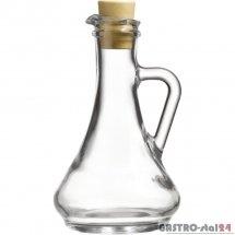 Dzbanek na oliwę 260 ml Pasabahce