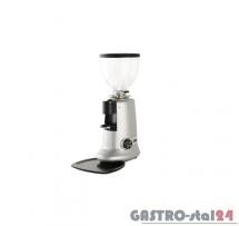 Młynek do kawy automatyczny GOD - 600
