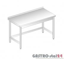 Stół do pracy DM 3101 szerokość: 700 mm (600x700x850)