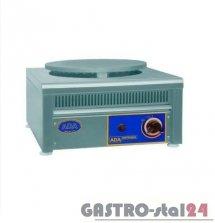 Naleśnikarka gazowa ADA-NG 35