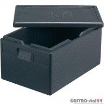 Pojemnik termoizolacyjny GN 1/1 200 mm Thermo future box