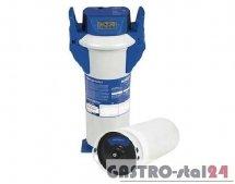 Zmiękczacz wody brita purity st 450 (głowica z wyświetlaczem+wkład z obudową) Brita