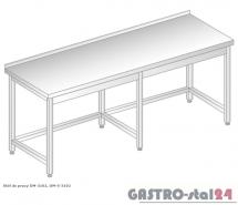 Stół do pracy DM 3102 szerokość: 700 mm (2000x700x850)