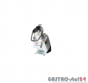 Szatkownica RG-250