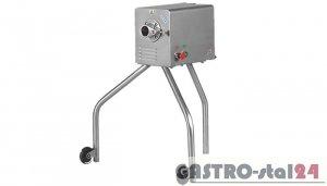 Napęd maszyny kuchennej wieloczynnościowej NMK110