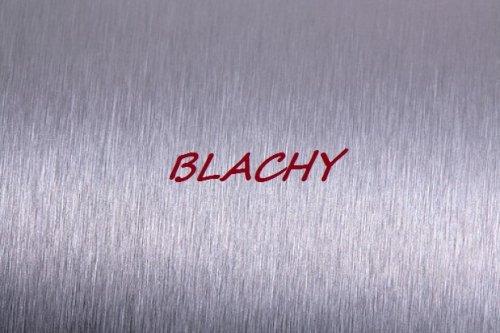 Blachy