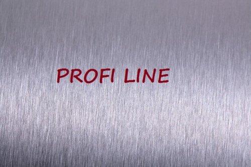 Sztućce Profi Line
