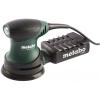 Szlifierka mimośrodowa Metabo FSX 200 Intec 609225500