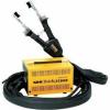 Lutownica elektryczna REMS Contact Super Pack 164050 fi 6-54