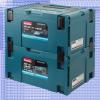 Zestaw Combo Makita DLX2153TJ1 (DHR241 DGA504) 2x5.0Ah 18V