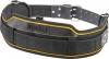 Pas monterski wielofunkcyjny DeWalt DWST1-75552