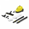 Parownica SC 2 EasyFix mop parowy, wytwornica pary Karcher