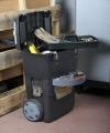 Ruchomy warsztat skrzynka narzedziowa Stanley 1-93-968