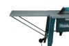 Pilarka stołowa Makita 2712 2kW 315mm