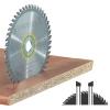 Tarcza pilarska z zębem drobnym Festool 160x2,2x20 W48 491952