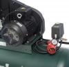 Kompresor sprężarka tłokowa Metabo MEGA 520-200 D 601541000