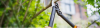 Sekator nożycowy Fiskars (S) L70 nr kat. 1002104