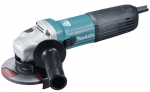 Szlifierka kątowa Makita  GA5040R 125 mm 1100 W