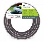 Wąż ogrodowy Cellfast ECOLIGHT 3/4 cala 50m 10-172