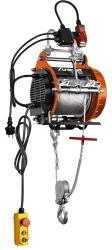 Wciągarka elektryczna Unicraft ESW 800