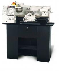 Tokarka uniwersalna Proma SPB-550/400 600W