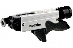 Metabo Magazynek do wkrętów SM 5-55