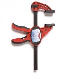 Ścisk stolarski Quick PIHER-125 cm P52525