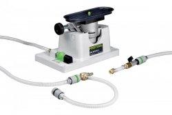 Jednostka próżniowa Festool VAC SYS SE 2 580062