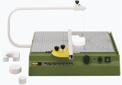 Przecinarka oporowo grzewcza Proxxon Thermocut 230/E 27080
