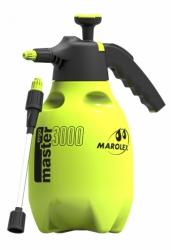 Opryskiwacz manualny Marolex Master Ergo 3000 + lanca