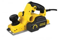 Strug Stanley FME630K 750W