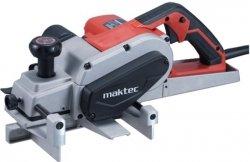 MAKTEC MT111KX Strug do drewna 82mm 750W GWARANCJA MAKITY!