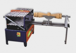 Obrabiarka do drewna 5 w 1 ACORN W4/94-02 3,0kW