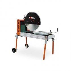 Piła stołowa ADIAM EXSPERT 700 4kW 700mm 9700/M