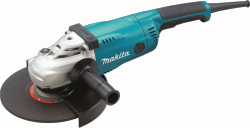 Szlifierka kątowa Makita GA9020 2200W 230 mm