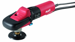 Szlifierka Flex LE 12-3 Wet 1150W 110V do kamienia (na mokro) 115 mm 375217
