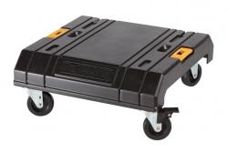 Wózek do skrzyń TSTAK DeWALT DWST1-71229