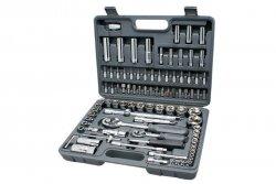 Proline zestaw kluczy nasadek bitów 94 sztuk 1/4 1/2 18794