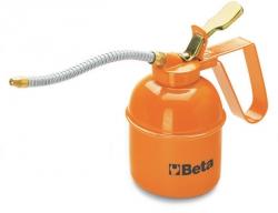 Olejarka ciśnieniowa metalowa BETA 1751 500ml