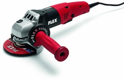 Szlifierka kątowa FLEX L 3406 VRG 1400W 406503