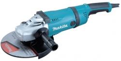 Szlifierka kątowa Makita GA9030RF01 - 2400 W - 230 mm