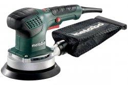 Metabo SXE 3150 Szlifierka mimośrodowa 150mm