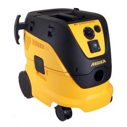 Odkurzacz specjalny Mirka Dust Extractor 1230 L AFC