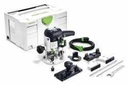 Frezarka górnowrzecionowa Festool OF 1010 EBQ-Plus 574335