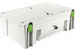 MAXI-SYSTAINER Festool SYS MAXI 490701