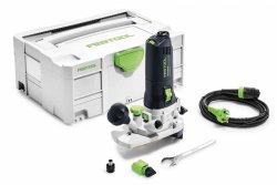 Frezarka do krawędzi Festool MFK 700 EQ/B-Plus 574453