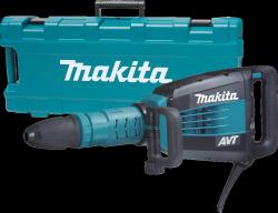 Młot udarowy SDS-Max Makita HM1214C 1510W AVT