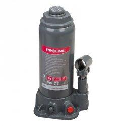 Hydrauliczny podnośnik słupkowy Proline 46802 2t