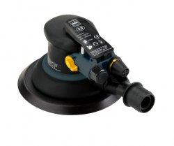 Szlifierka pneumatyczna mimośrodowa Schneider ES 150-2.5 nr kat. D322721