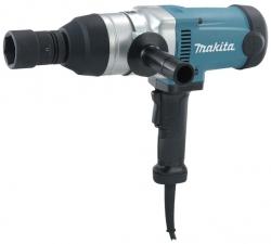 Klucz udarowy Makita TW1000 1000Nm 1200W